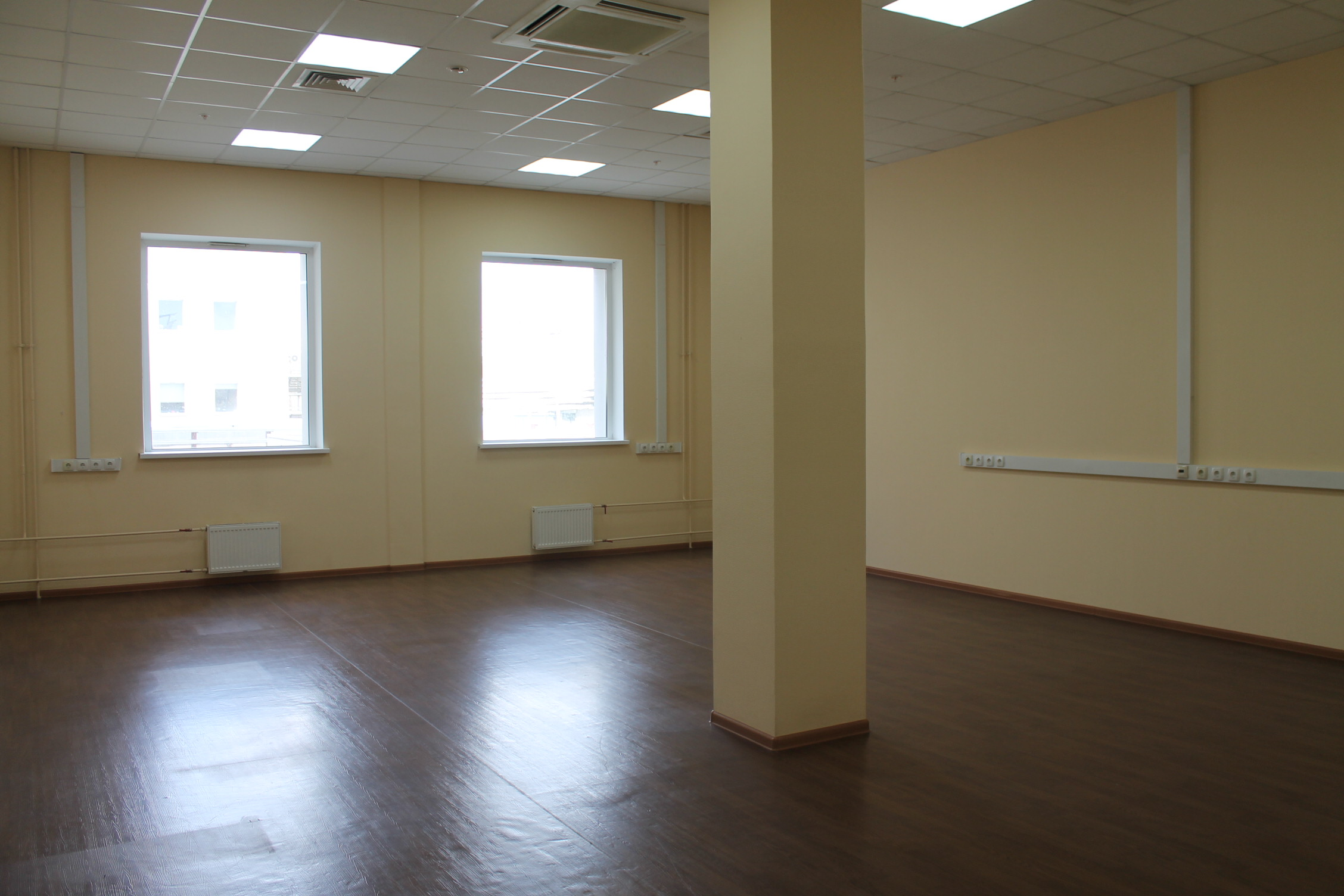 Аренда офиса на Москваской в москве поиск помещения под офис Глебовская улица